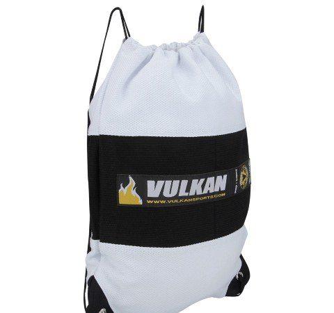 Você gosta de mochila quando o papo é Jiu-Jitsu? Assine GRACIEMAG hoje