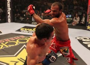 Lawler não luta no UFC desde 2004. Foto: Josh Hedges / Zuffa LLC via Getty Images