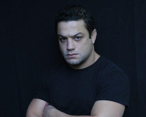 Jiu-Jitsu: um tributo aos 40 anos de Ryan Gracie