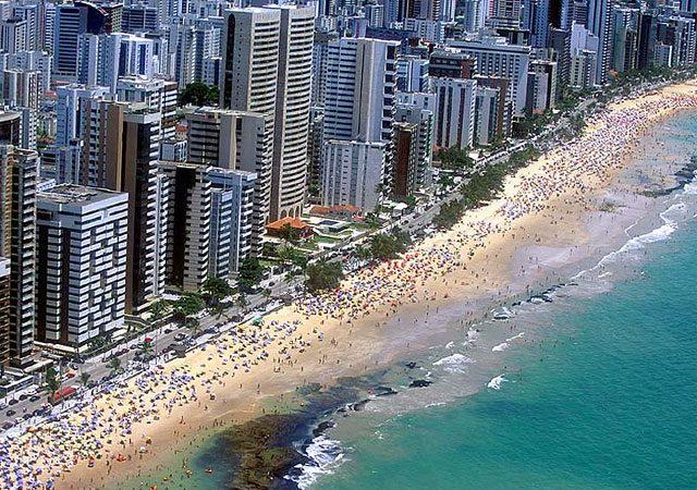 Faixa-preta de Carlson Gracie convida para torneio de Jiu-Jitsu no Recife