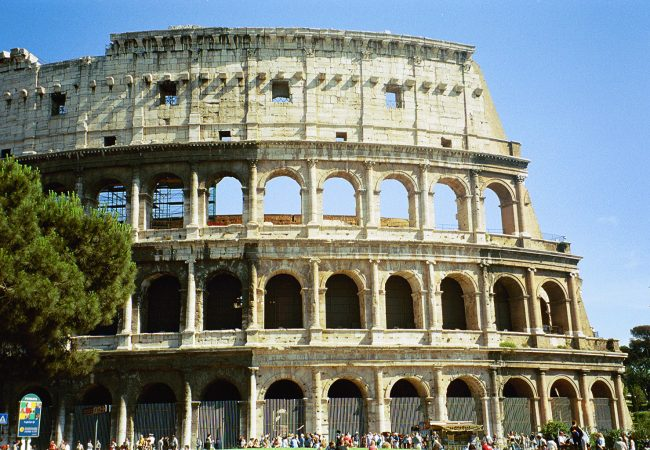 Rome Open, Euro No-Gi: register until March 27 and celebrate the gentle art in the Eternal City