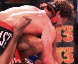 Bellator 86 Results: Ben Askren Dominates, King Mo Returns with KO