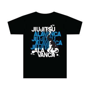 Camisa-GM-Alavanca-Costas-300x300