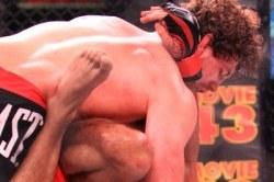 Bellator 86: Askren, King Mo e Douglas Lima vencem sem precisar de jurados