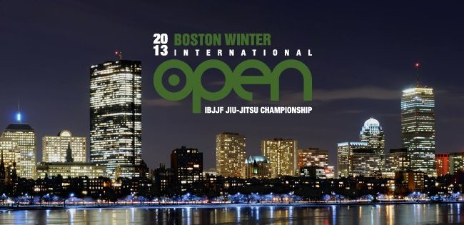 Boston Winter Open is Calling You Out: 3 Reasons to Step Up