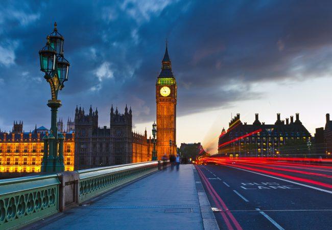 """Coordenador da UAEJJF projeta Grand Slam em Londres: """"Será ainda maior"""""""