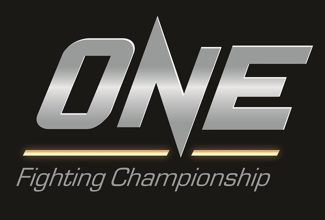 Eddie Ng vs. Arnaud Lepont Added to One FC: Kings & Champions