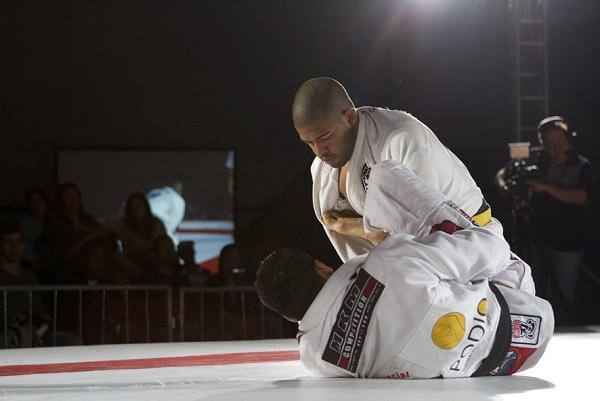 Houston Open: Ricardo Bastos Teaches Details of Hook Sweep