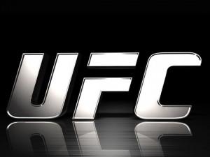 UFC confirma 10 lutas com brasileiros esta semana. Confira a lista