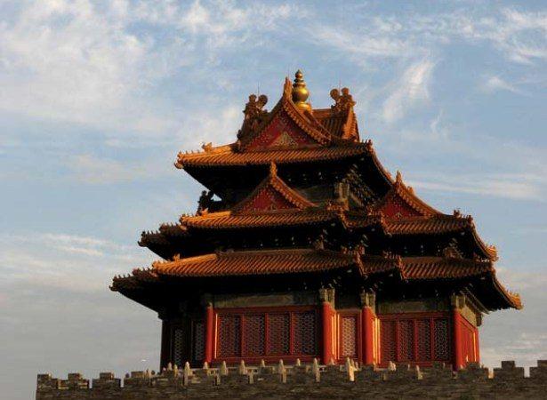 ADCC 2013 é confirmado em Pequim, China, no dia 19 de outubro