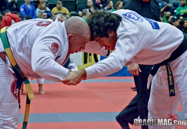 VIDEO: See the black belt absolute final at Chicago Winter Open