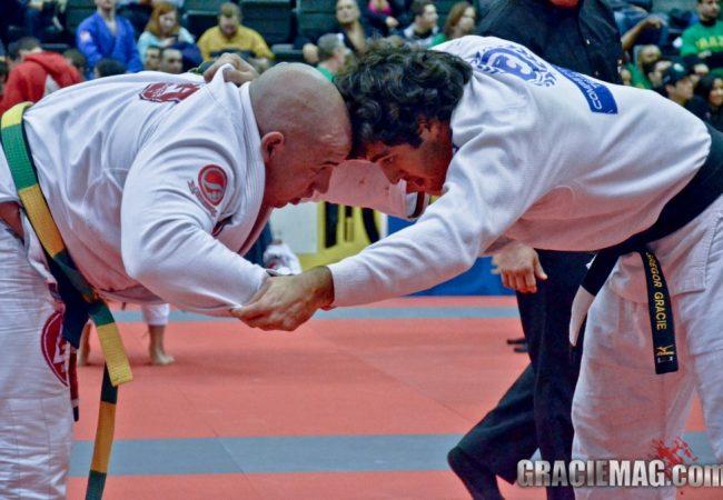Assista aos melhores momentos do Chicago Open de Jiu-Jitsu