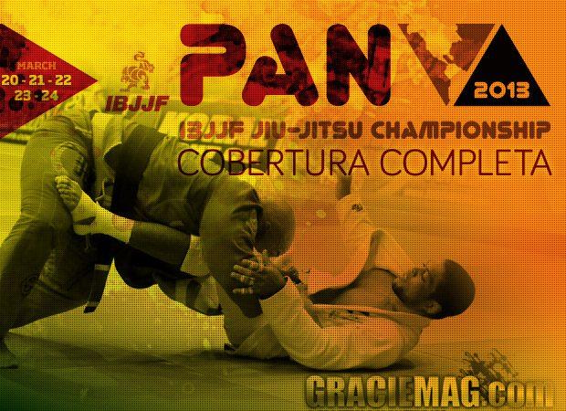 Siga o domingo no Pan 2013 em tempo real em nossas redes sociais