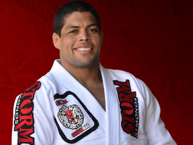 Andre Galvão webinar Apr 3, on GracieMag's Google+ page