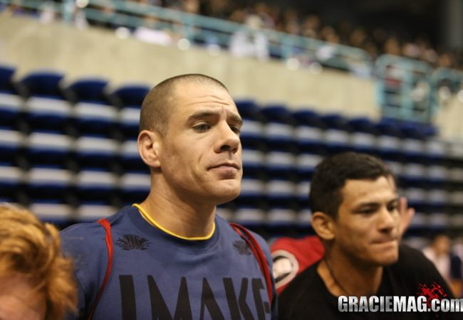 Interviews: Lovato, Buchecha and 17 more during the 2013 Pan