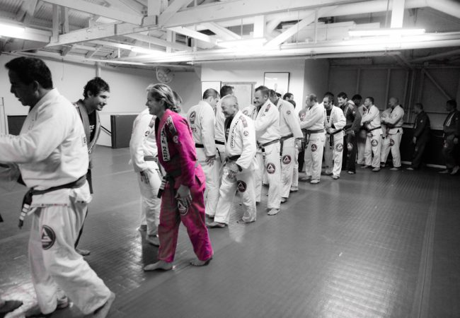 On March 8th, GracieMag honors all the Phenomenal Women in Jiu-Jitsu
