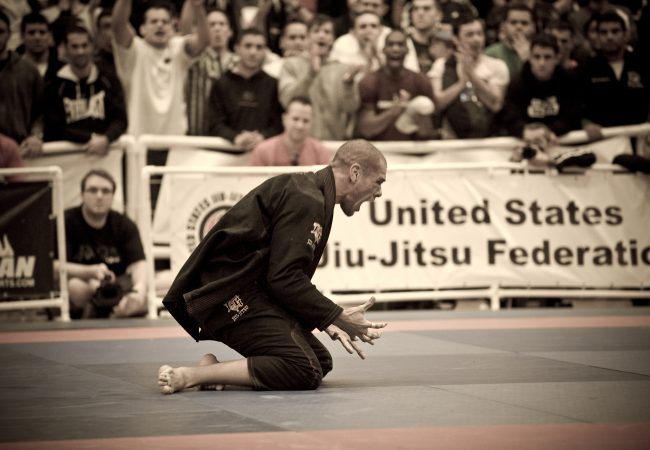 Last day to register for the 2014 Pan Jiu-Jitsu Championship and make your history