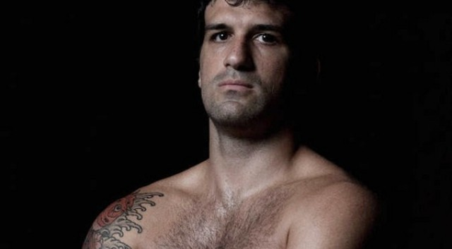 WSOF: Rolles Gracie comenta luta do irmão Igor e condena manobra arriscada