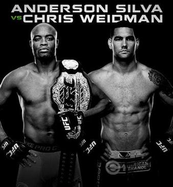 UFC_162_Silva_vs._Weidman_Poster