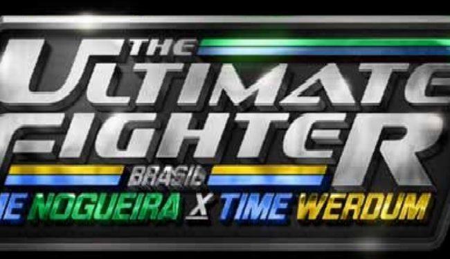 """Vídeo: Veja a seletiva para o """"TUF Brasil 2"""", que estreia hoje"""