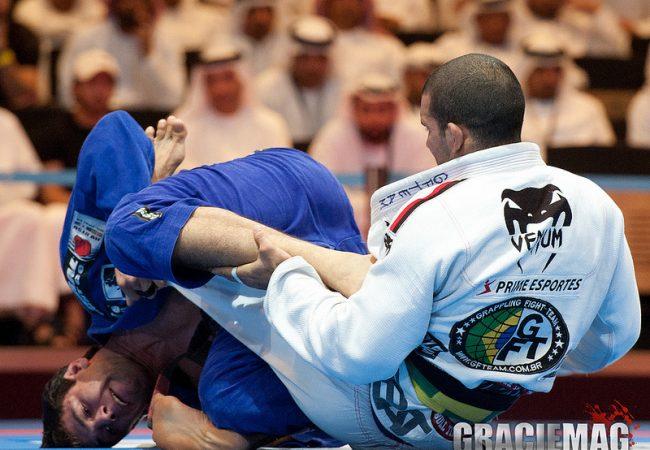 [VIDEO] Watch the final Buchecha vs Rodolfo