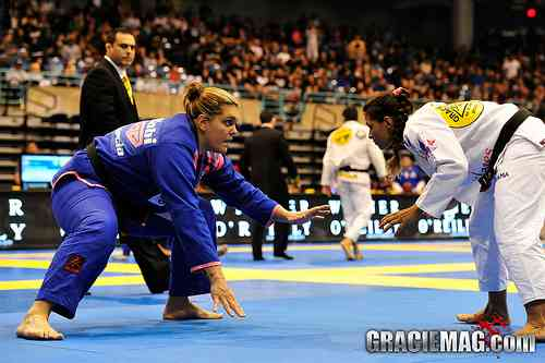 Gabi Garcia celebrates double gold in Pan 2013, mentions taunts from rival