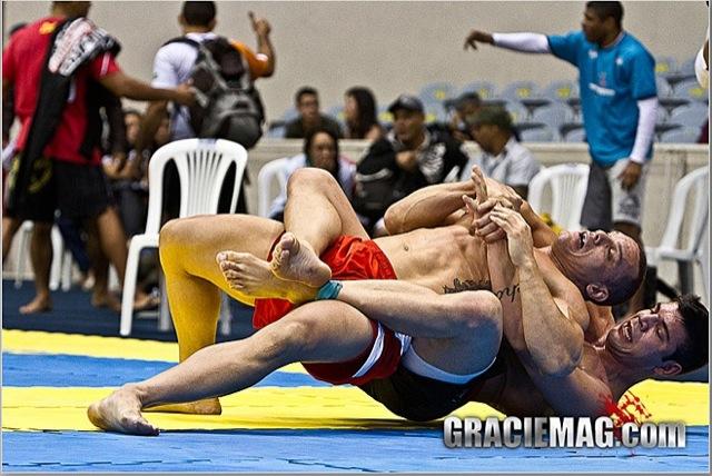Confira os campeões da seletiva do ADCC 2013, no Rio