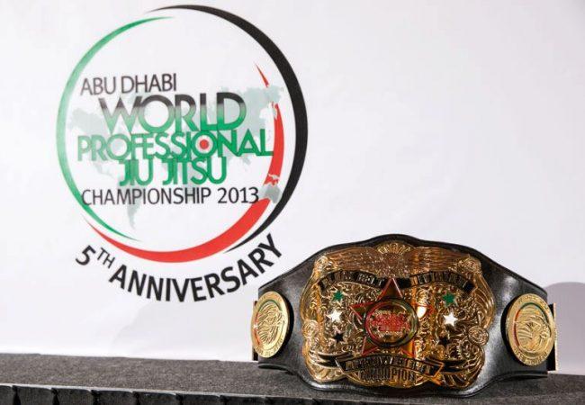 WPJJC 2013: veja o cronograma e quem pega quem em Abu Dhabi