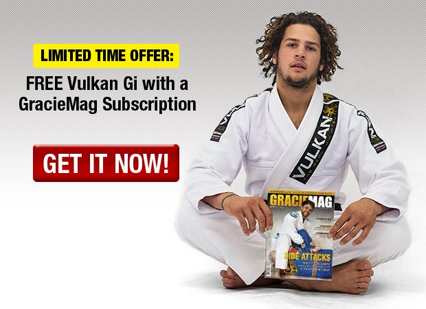 CLICK here to know how do you get your Gi!