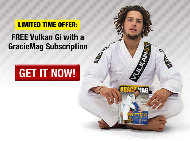 Free Vulkan Gi for Each New Subscriber