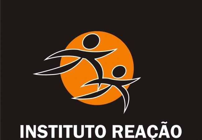 Instituto Reação comemora 10 anos no Polo Rocinha