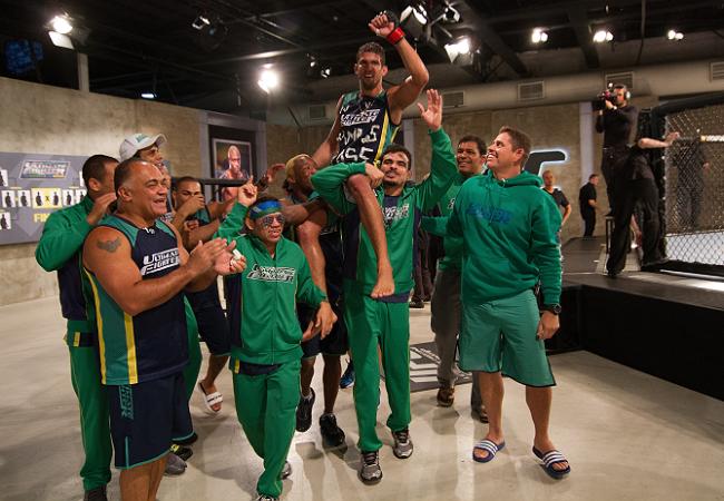 Sorte do Time Nogueira muda e grupo emplaca duas vitórias