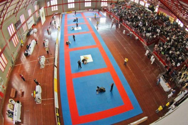 Com mudança no calendário, a primeira de seis etapas do campeonato começa neste domingo. Foto: Pro Sports/Divulgação