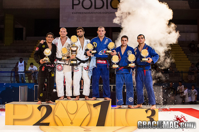 The best photos of Copa Podio Lightweight Grand Prix