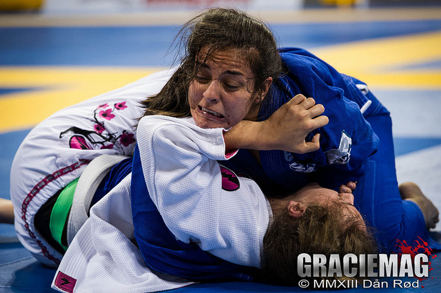 2013 Worlds: The faces of Day 1 portrayed by Dan Rod