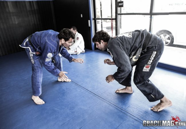 2013 Worlds Training Camps: Buchecha leads Checkmat preparation
