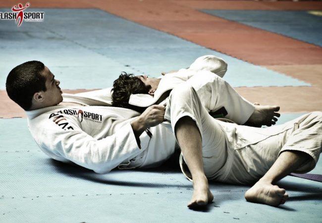 Nossas 10 apostas para o Mundial de Jiu-Jitsu 2013