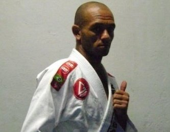 Como ter sucesso com um projeto social de Jiu-Jitsu? Drive-In explica