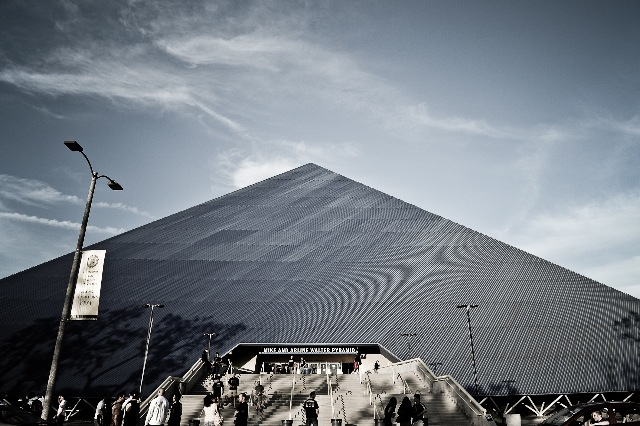 2014 WPJJC: USA West Coast Trials this Sunday; click for schedule