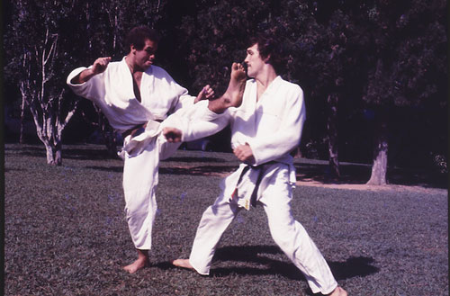 Rolls Gracie is considered one of the most technical fighters of all times