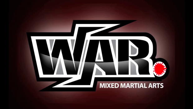 Nick Diaz's WAR MMA promotion set to have first event on June 22
