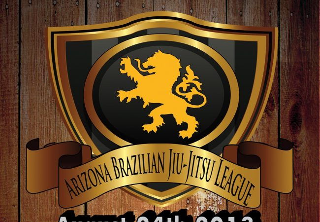 Join in on $3000 cash prizes for AZBJJL tournament this summer!