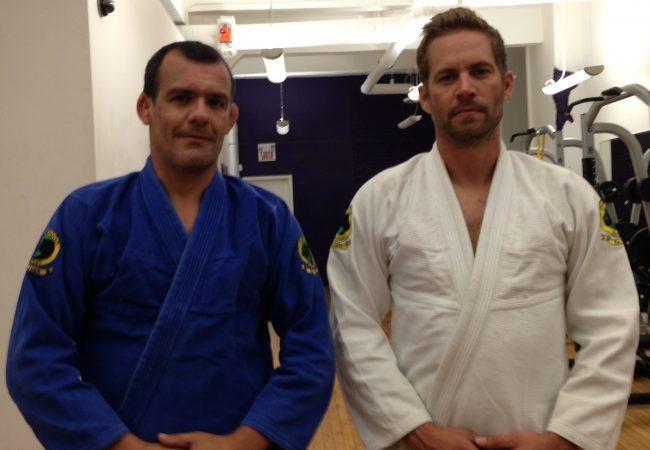 Jiu-Jitsu grows in fame as it shines once again on Hollywood screens