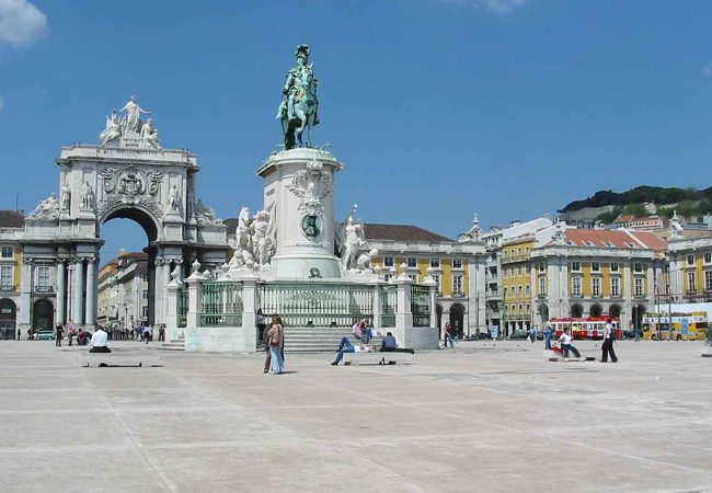 New Lisboa Open July 7 gives opportunity to compete for European Jiu-Jitsu enthusiasts