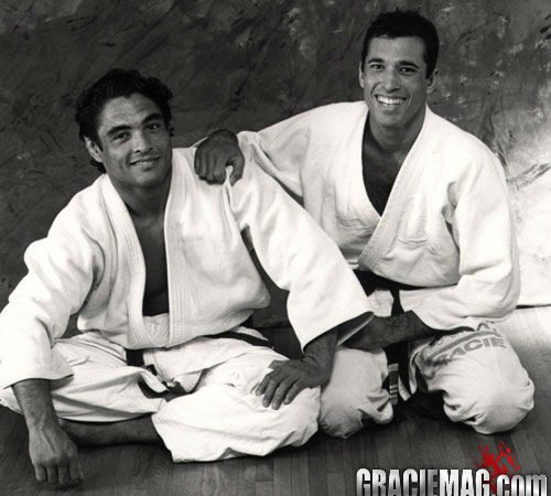 A história do MMA: como surgiu o UFC, o vale-tudo e o esporte como você conhece