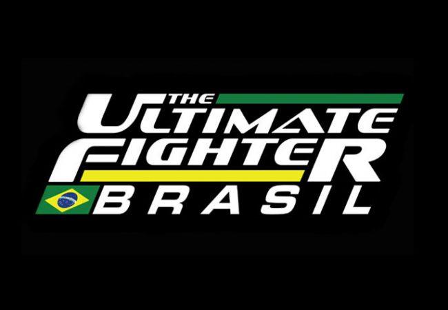 """UFC anuncia 32 participantes do """"TUF Brasil 4"""", com Minotauro e Shogun"""