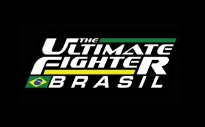 """""""TUF Brasil"""" terá nova edição em 2015. Foto: Divulgação"""