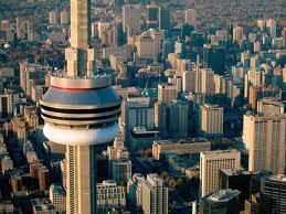 Toronto Open: último dia de inscrição com desconto