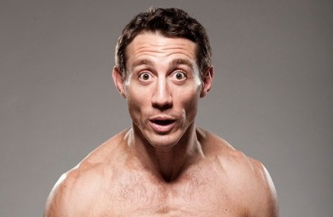 Tim Kennedy says 'emptying trash cans' will make him more money than UFC pays