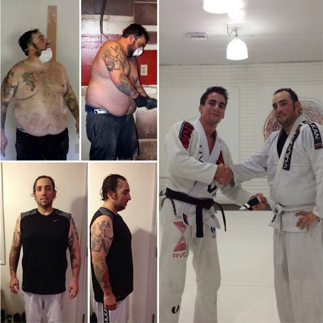 Weight Loss Doctor Torrance